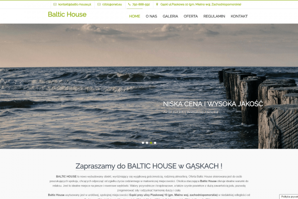 https://baltic-house.pl