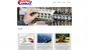 Elektro-Complex