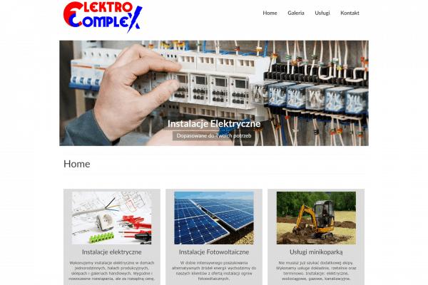 https://elektro-complex.com.pl
