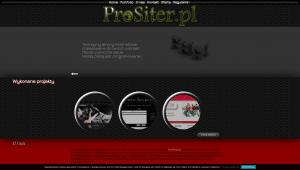 Prositer.pl-old