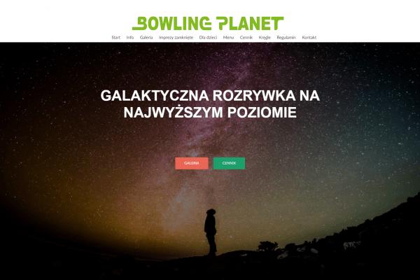 https://bowlingplanet.eu